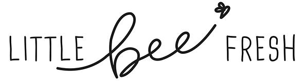 Händlerportal Little Bee Fresh